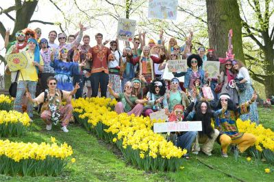2011_MS-Promenade-Hippies